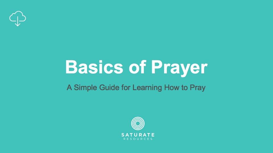 basics-prayer-pdf