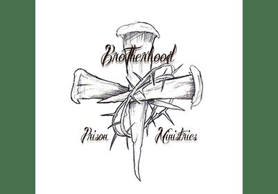 logo-brotherhood