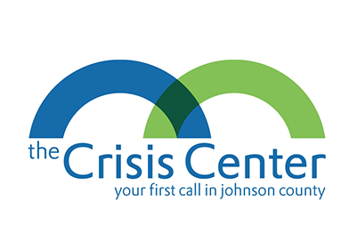logo-crisiscenter