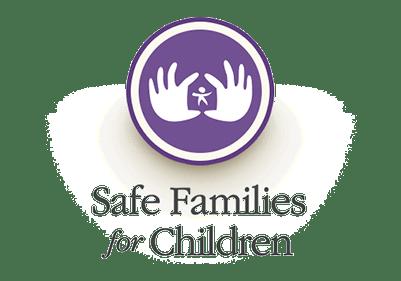 logo-safefamilies