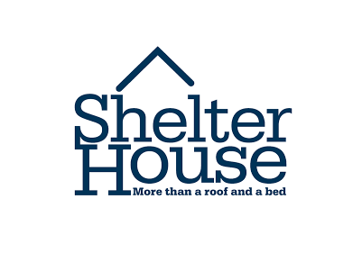 logo-shelterhouse