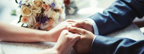 premarital-counseling_8.5x3
