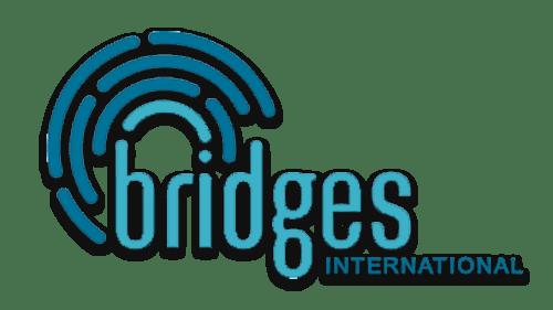 Bridges with Drop Shadow 500x281