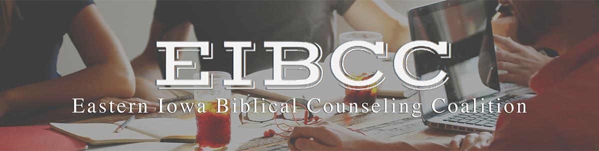 EIBC-banner