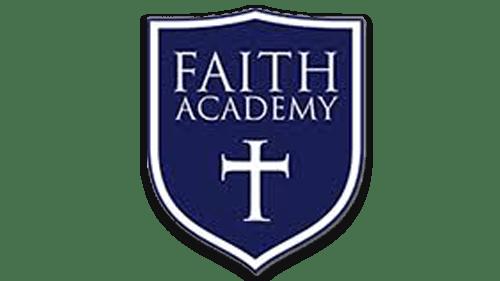 Faith Academy with Drop Shadow 500x281