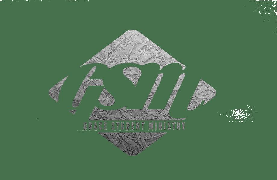 GSM_Base
