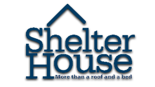 Shelter House with Drop Shadow 500x281