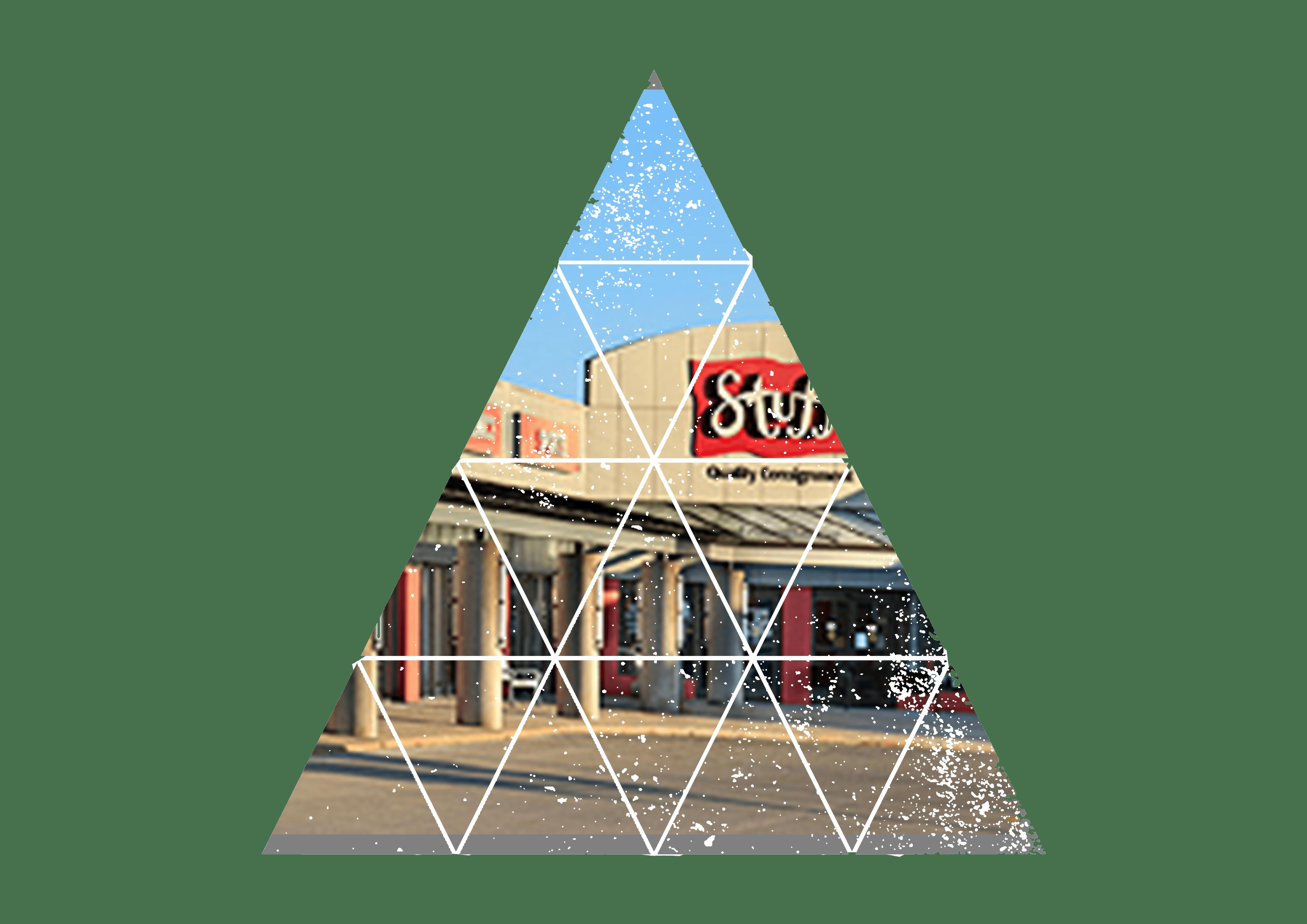 Stuff Etc. •2818 Commerce Dr, Coralville and 1027 US-6, Iowa City