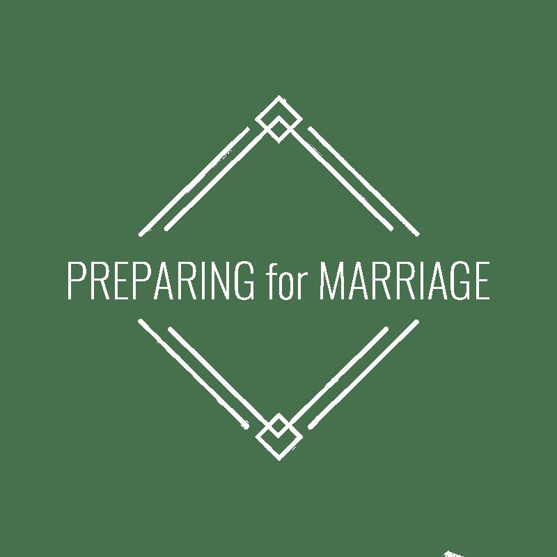 preparingforMARRIAGE WHITE