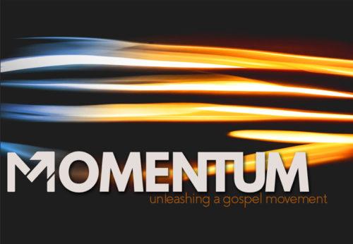 [M] powerpoint.002