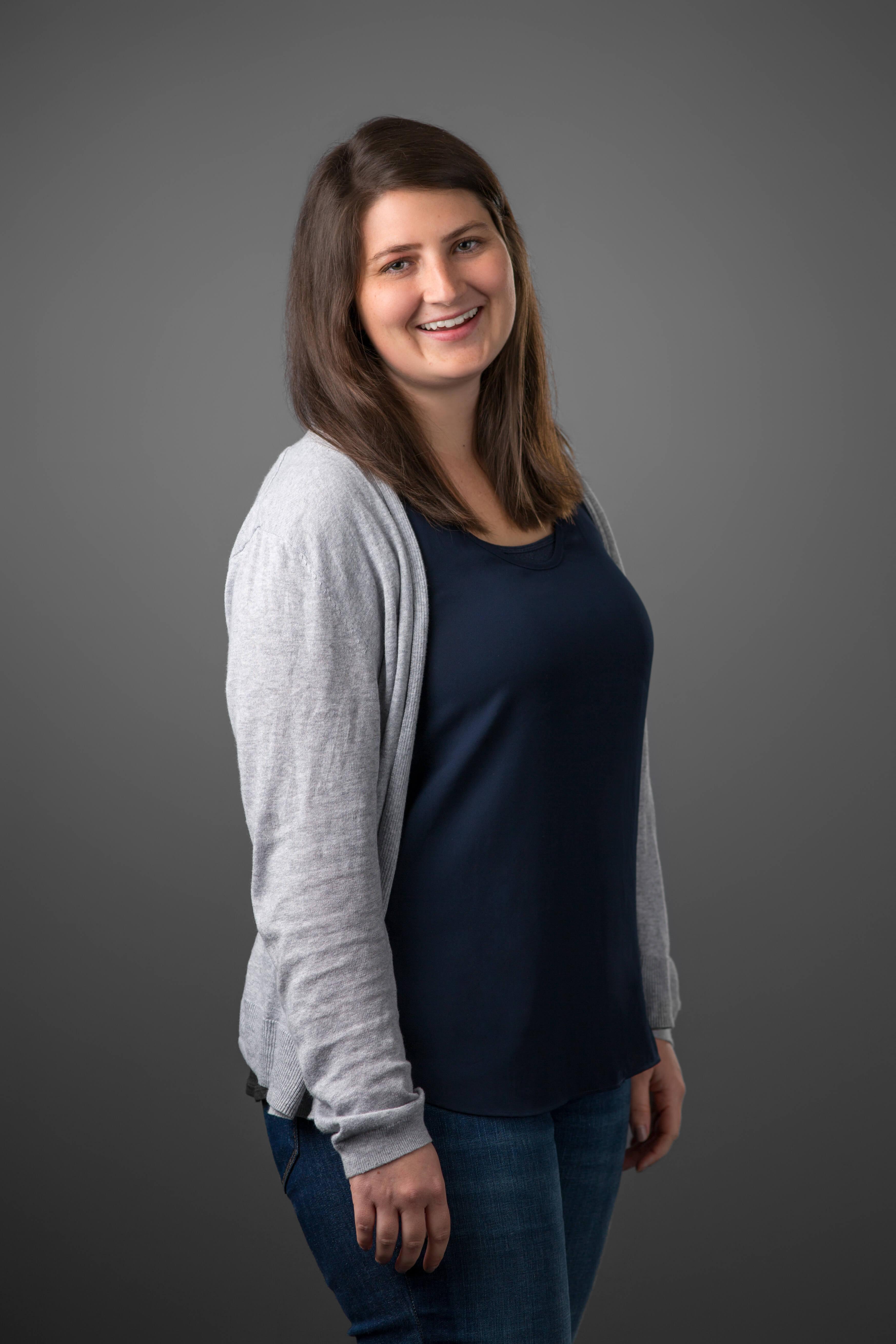 Victoria Mueller 1