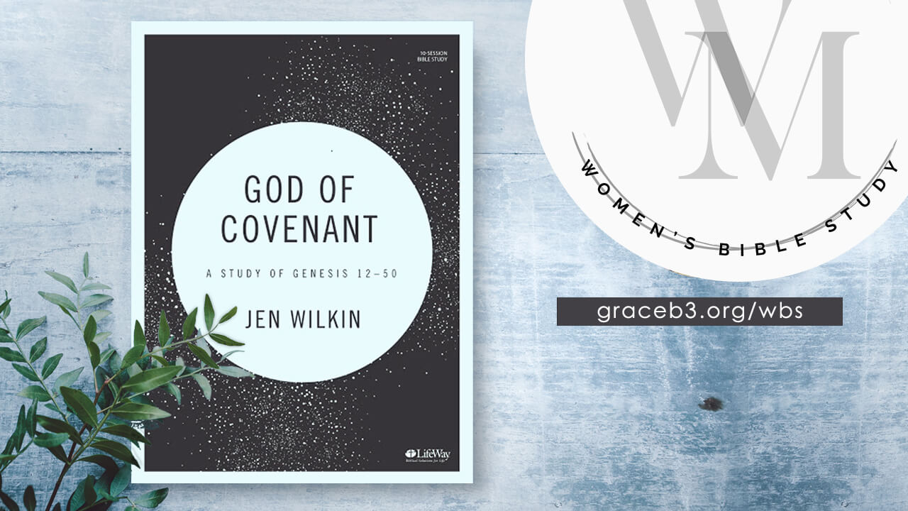 ooWomens Bible Study Spring 2020 webbi