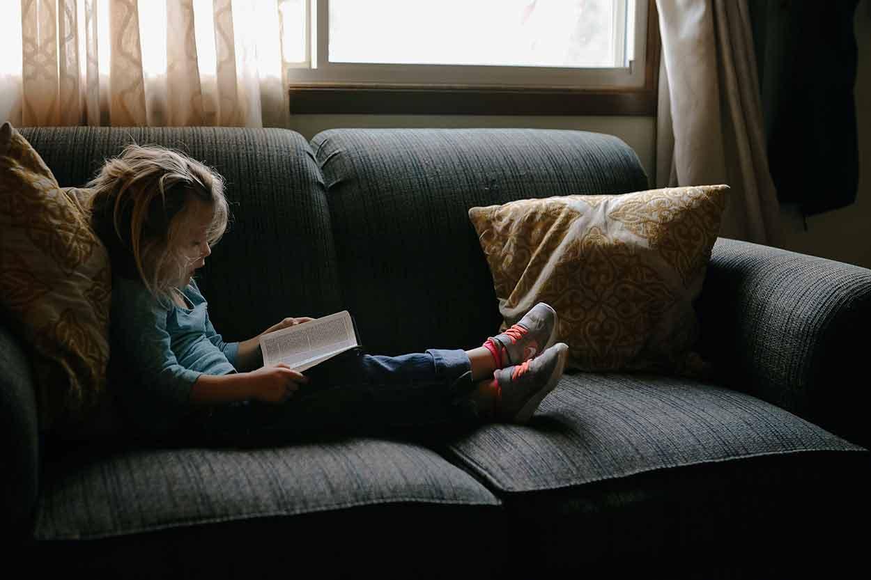 CM_kids bibles